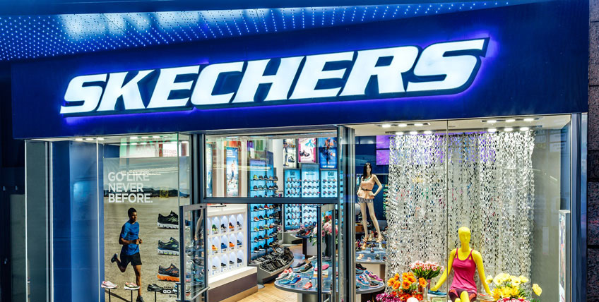 skechers outlet mall Sale,up to 79